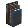 Universal Universal® Bookends UNV 54071