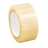 Universal Universal® General-Purpose Box Sealing Tape UNV 63120