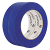 Tape Products Masking Tapes: Universal One™ Premium Blue Masking Tape with Bloc-it™ Technology