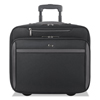 United States Luggage Solo Pro Rolling Overnighter Case USL CLA9024