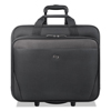 "Carrying Cases: Solo Classic 17.3"" Rolling Case"