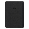 United States Luggage Solo Sentinel Slim Case for iPad® USL IPD20664
