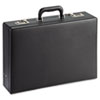 U.S. Luggage SOLO® Expandable Attache USL K854