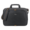 Carrying Cases: Solo Urban Slim Brief