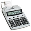 Victor Victor® 1212-3A AntiMicrobial 12-Digit Printing Calculator VCT 12123A