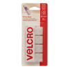Velcro Velcro® Sticky-Back® Hook & Loop Fasteners VEK 90073