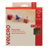 Velcro Velcro® Sticky-Back® Hook & Loop Fasteners VEK 90082
