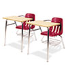virco: Virco Classic Series™ Chair Desks