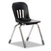 virco: Virco® Metaphor® Series Classroom Chair
