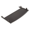 keyboard & mouse drawers & platforms: Virco Optional Keyboard Mouse Trays for 8700 Series Activity Tables