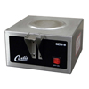 Coffee Makers, Brewers & Filters: Wilbur Curtis - Heated Satellite Serving Stand