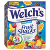 Welchs Welchs Fruit Snacks WEL 884640