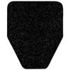 Sanastar Inc WizKid Antimicrobial Floor Mat WIK OR10001BL4