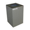 Witt Industries Geocube Recycling Unit - Square Opening WIT 24GC03-SL