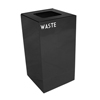 Witt Industries Geocube Recycling Unit - Square Opening WIT 28GC03-CB