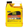 Weiman Goo Gone® Pro-Power® Cleaner WMN 2112