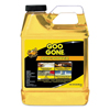 System-clean-removers: Goo Gone® Pro-Power® Cleaner