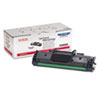 Imaging Supplies and Accessories: Xerox 113R00730 Toner, 3000 Page-Yield, Black