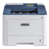 Xerox Xerox® Phaser® 3330 Monochrome Printer XER 3330DNI