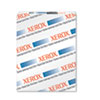 Xerox Xerox® Digital Color Elite Gloss Cover Stock XER 3R11459