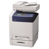 Xerox Xerox® WorkCentre® 6505DN Multifunction Color Laser Printer XER 6505DN