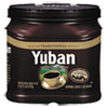 coffee & tea: Yuban® Original Premium Coffee