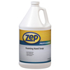 Zep Professional® Antibacterial Foaming Hand Soap