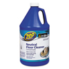 Simple-green-floor-cleaners: Zep Commercial® Neutral Floor Cleaner