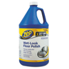 Stearns-packaging-floor-care: Zep Commercial® Wet Look Floor Polish