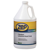 soaps and hand sanitizers: Zep Professional® Z-Verdant Lotionized Hand Soap