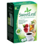 SweetLeaf Stevia Plus Sweetener Packets BFG67036
