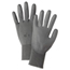 West Chester Polyurethane Coated Gloves WSC813-713SUCG-M