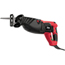 Skil Orbital Reciprocating Saws SKL114-9225-01