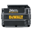 DeWalt Batteries DEW115-DW0242