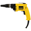 DeWalt Screwdrivers DEW115-DW257