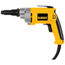 DeWalt Screwdrivers DEW115-DW267