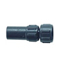 Chapin Adjustable Poly Cone Pattern Nozzles CHP139-6-6003