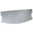 3M OH&ESD Whitecap™ Loose-Fitting Helmet Accessories 3MO142-W-8101-10