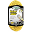 Coleman Cable Polar/Solar® Extension Cords ORS172-01288