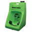 Honeywell Porta Stream® I Emergency Eyewash Station w/70 oz. Saline 203-32-000100-0000