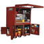 Jobox Heavy-Duty Field Office ORS217-1-674990