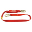 SafeWaze Saturn™ Series Lanyards SFW247-3520