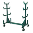 Greenlee Conduit and Pipe Storage Racks GRL332-668