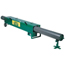 Greenlee Electric PVC Heater/Benders GRL332-848