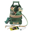 Victor Portable Torch Welding & Cutting Outfits VCT341-0384-0936