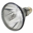 Magnaflux Black Light Bulbs ORS387-507320