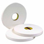 3M Industrial Double Coated Urethane Foam Tapes 4016 ORS405-021200-06455