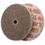 3M Abrasive Scotch-Brite™ EXL Unitized Deburring Wheels 3MA405-048011-16545