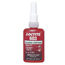 Loctite 603™ Retaining Compound Oil Tolerant LOC442-21441