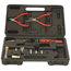 Master Appliance Ultratorch® Soldering Iron/Heat Tool Kits MTR467-UT-100SI-TC
